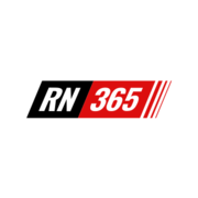 racingnews365.com
